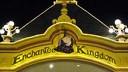 Enchanted Kingdom in Negros